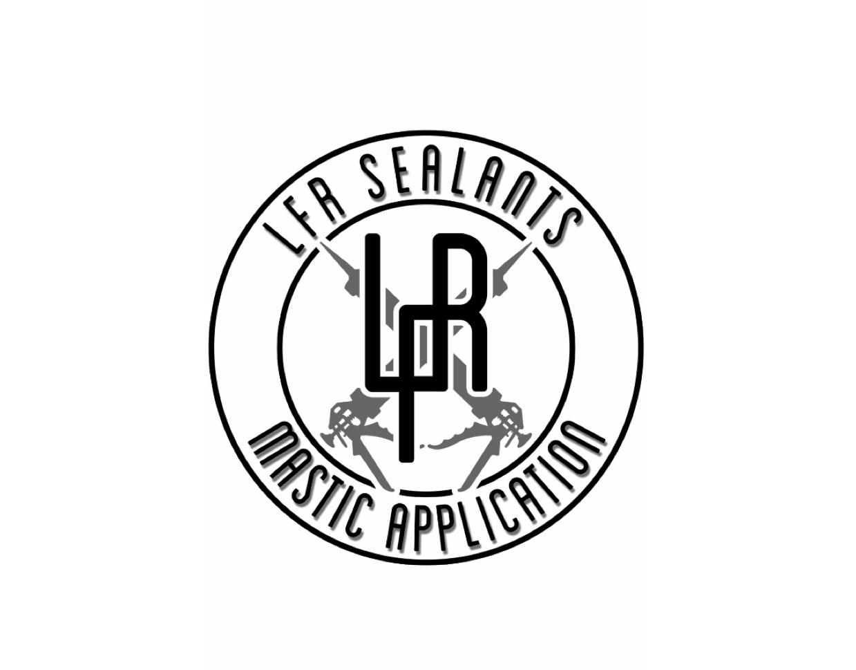 LFR Sealants