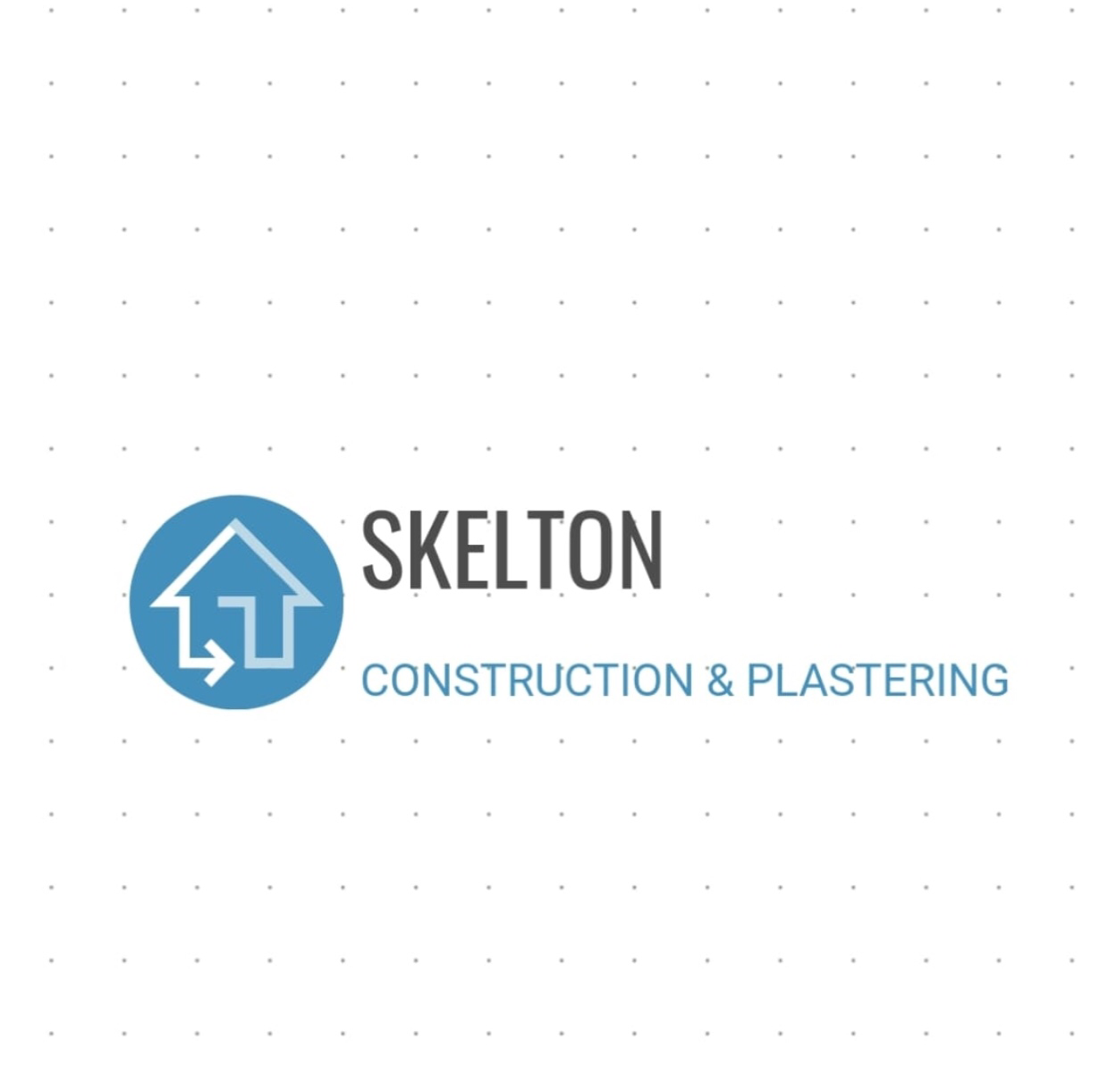 Skelton construction & plastering