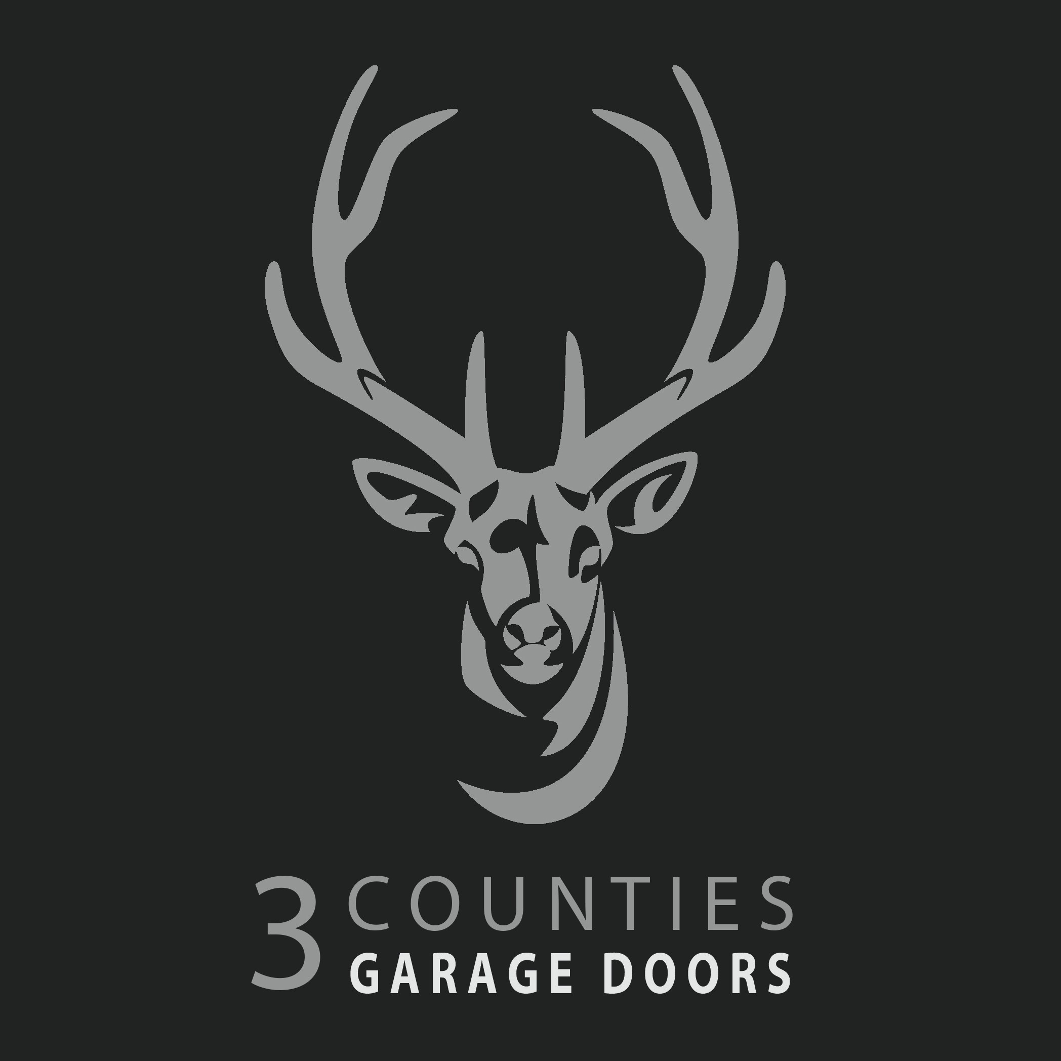 3 Counties Garage Doors