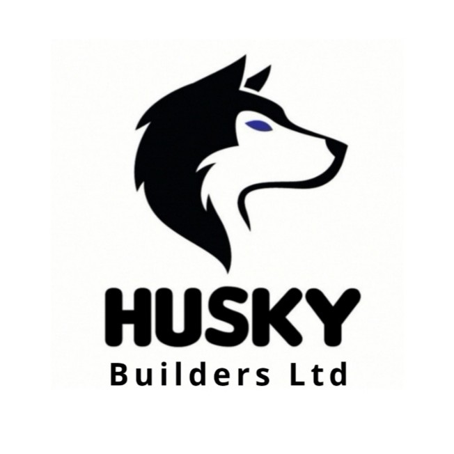Husky Builders Ltd