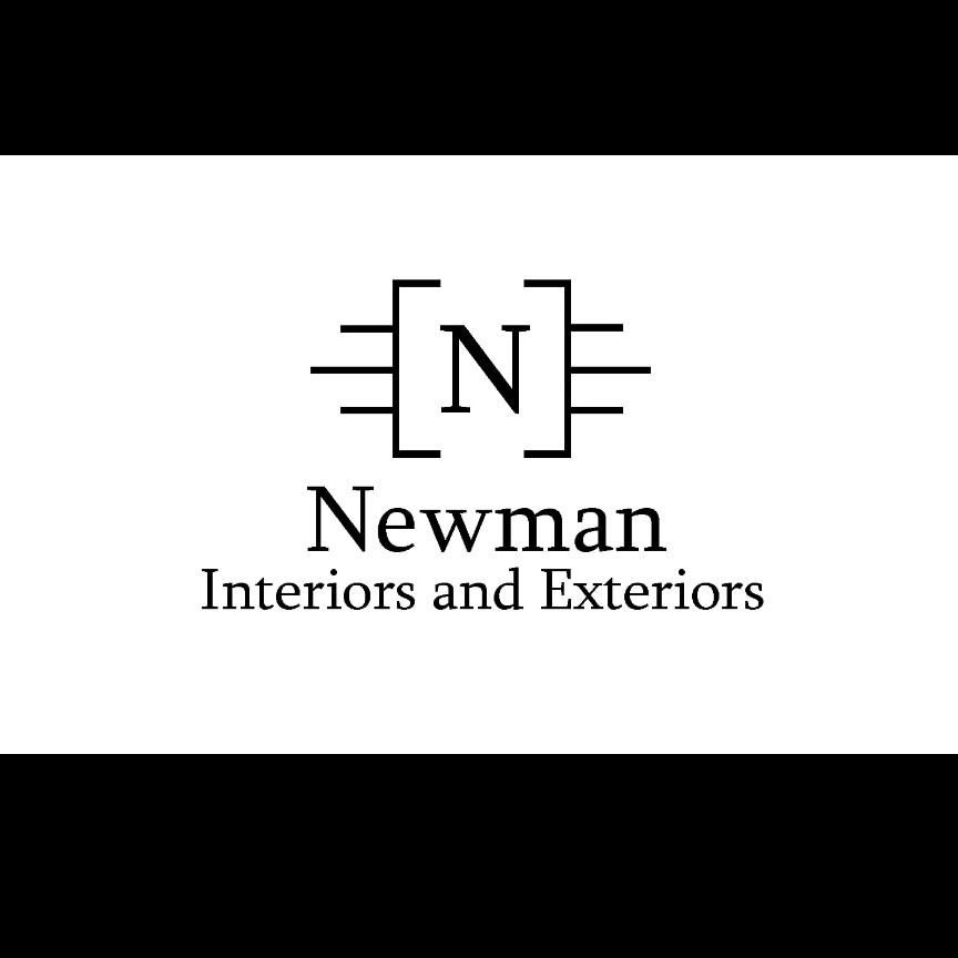 Newman interiors and exteriors