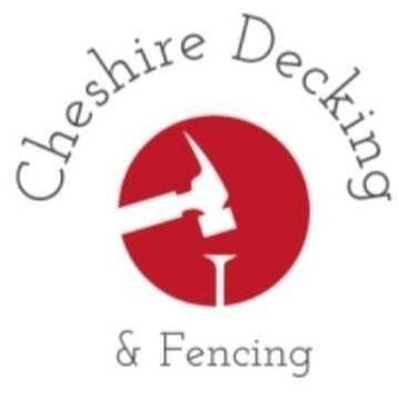 Cheshire Decking