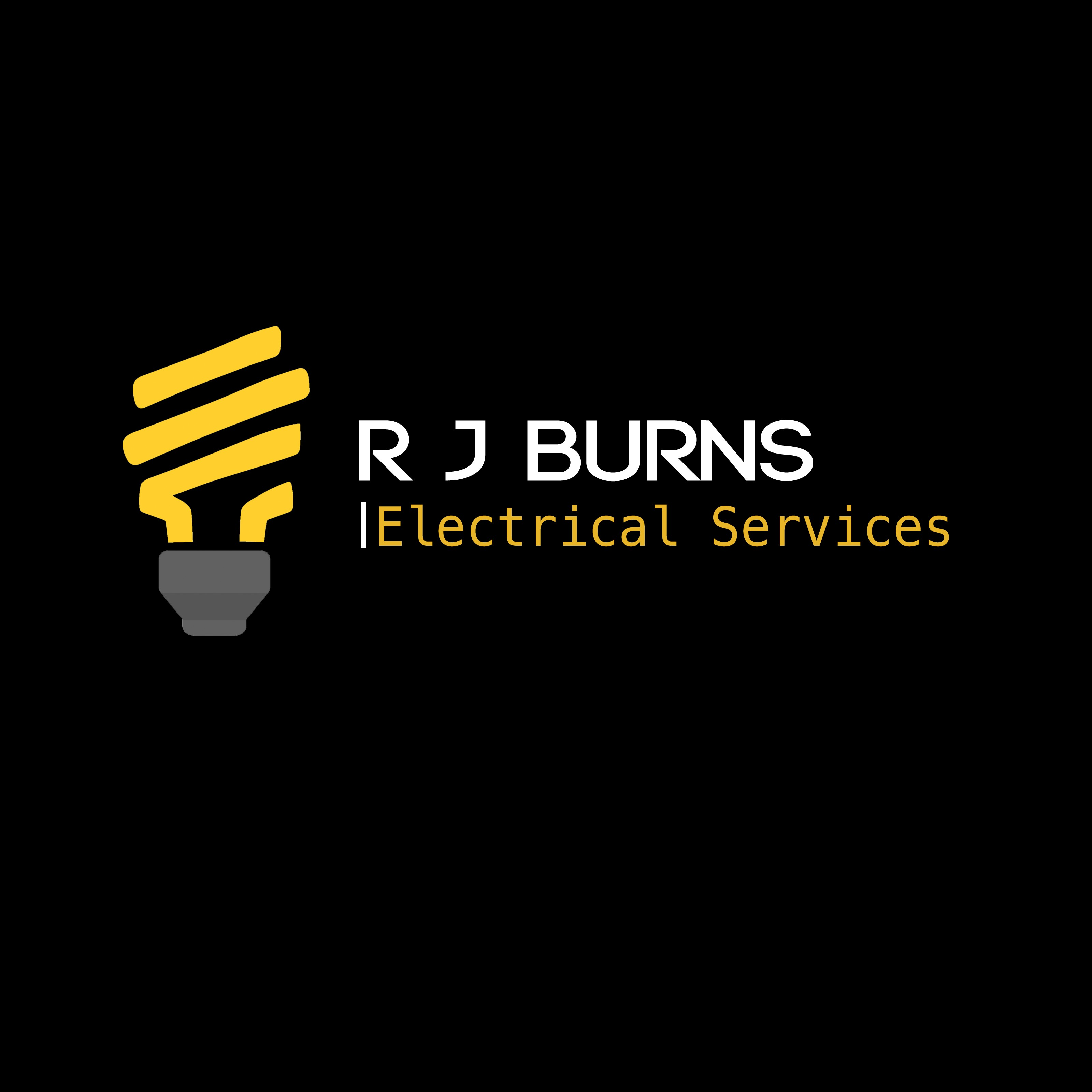 Rjburns electrical services limited