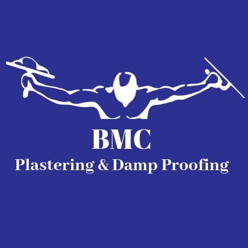BMC Plastering and Damp Proofing