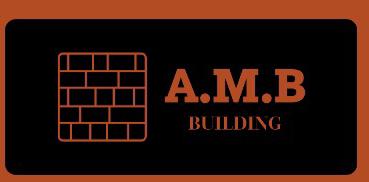 A. M. B. Building