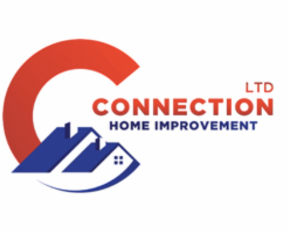 Connection Home Improvements Ltd