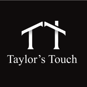 Taylor's Touch