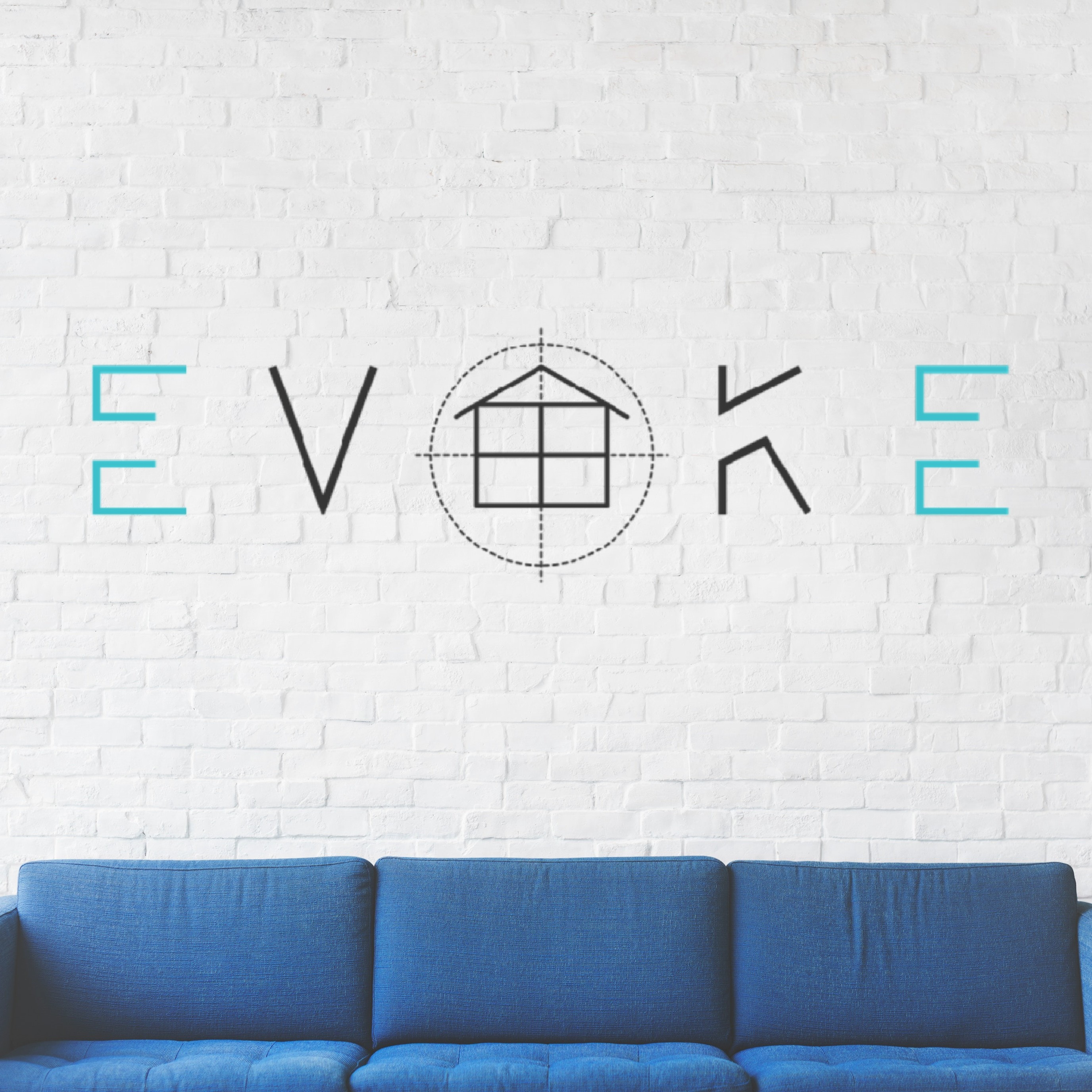 Evoke Property Services Ltd