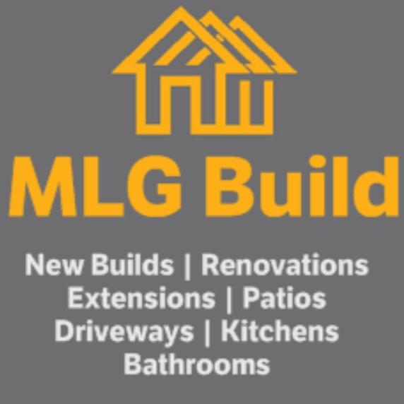 MLG Build