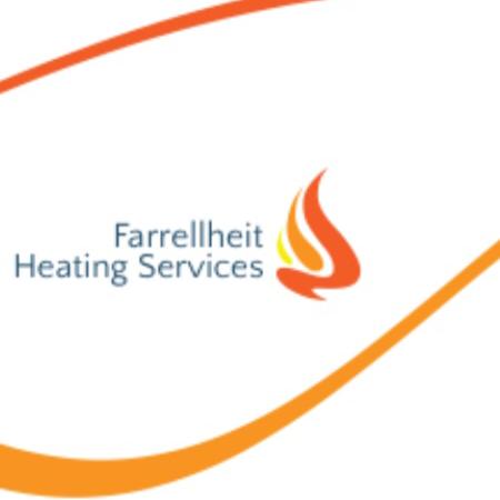 Farrellheit Heating Services Ltd