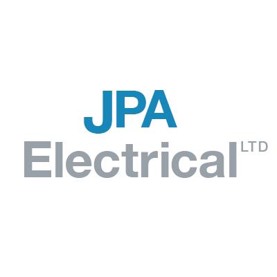 JPA Electrical Ltd