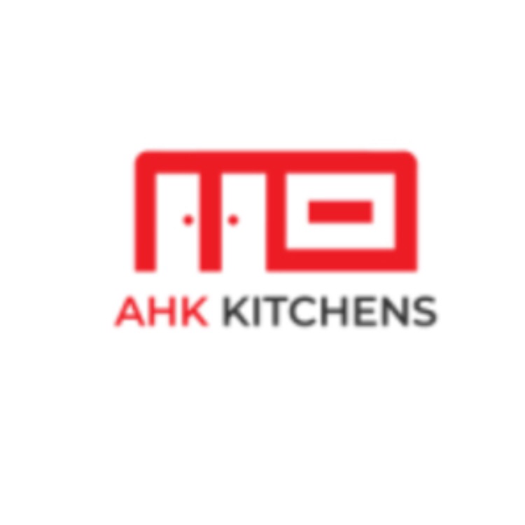 Ahk kitchens