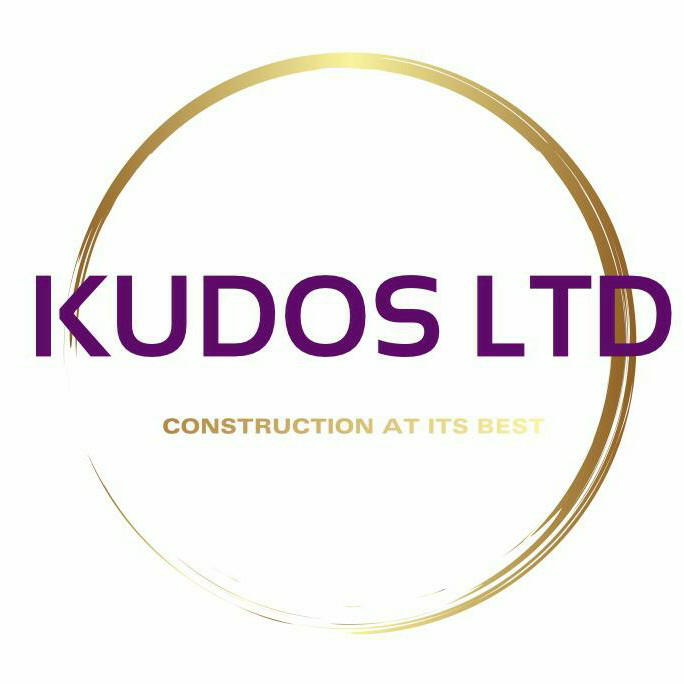 Kudos Construction Ltd