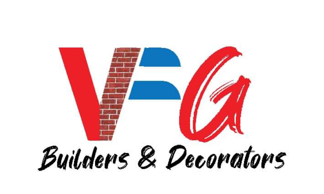 VFG Builders & Decorators