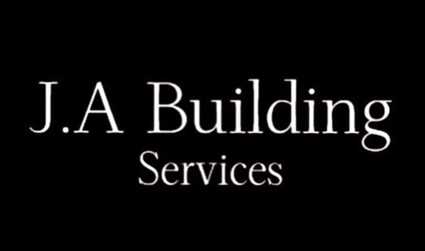 JA Building Services (Norwich)