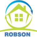ROBSON CARPENTRY LTD