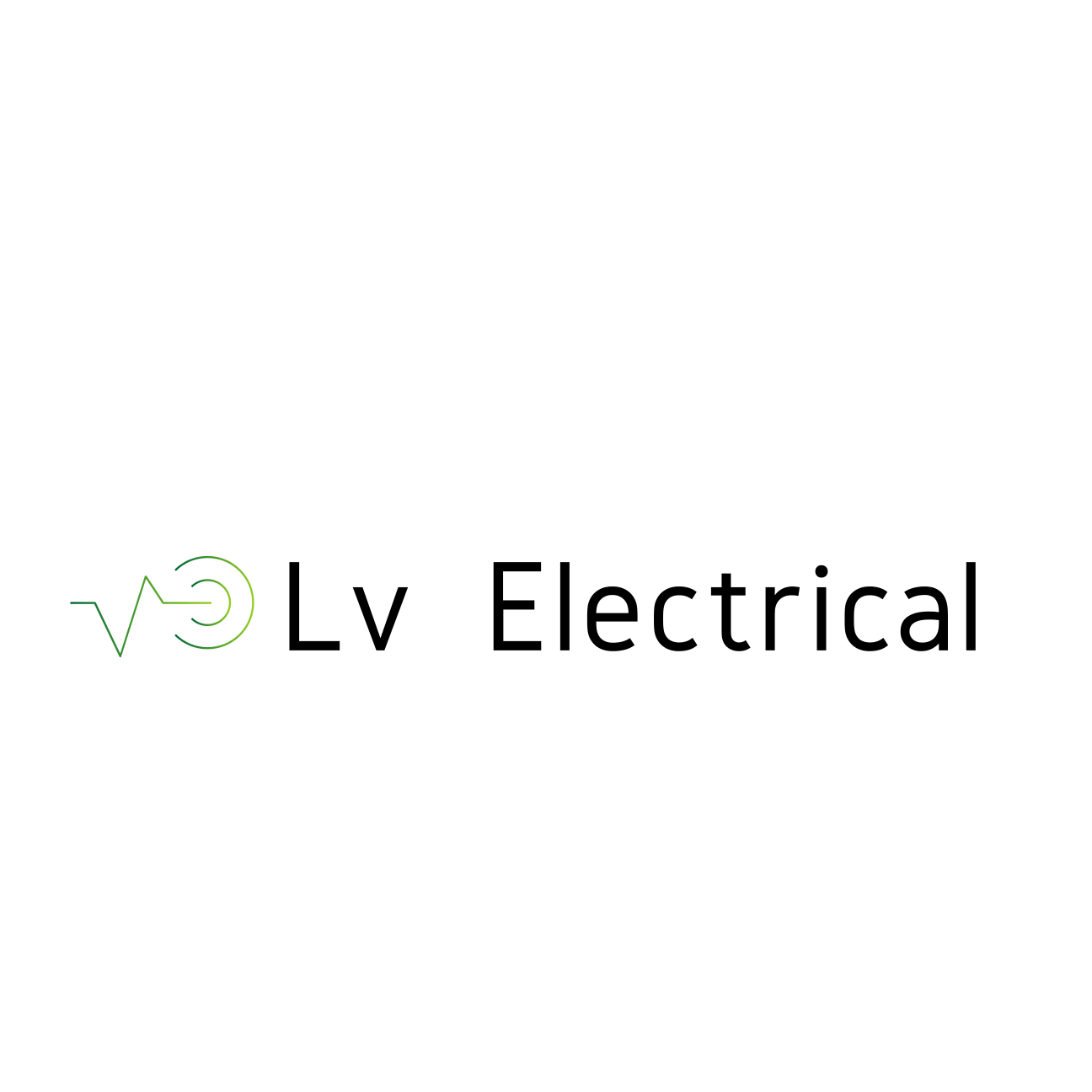 Lv-Electrical