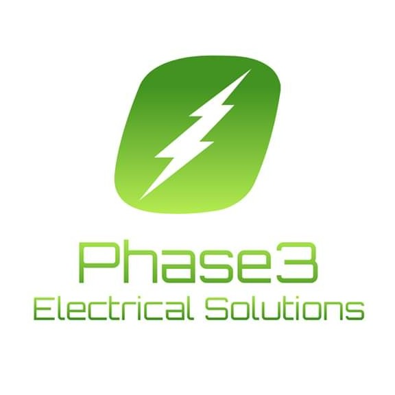 Phase3 Electrical Solutions