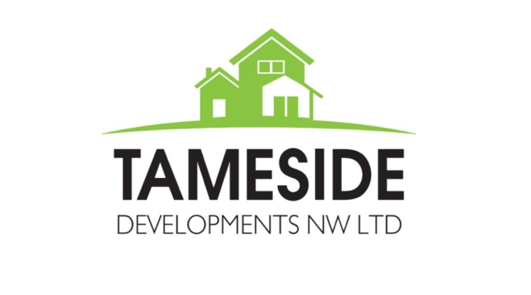 Tameside Developments NW Ltd