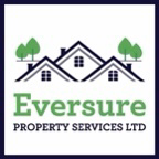 Eversure Property Services Limited
