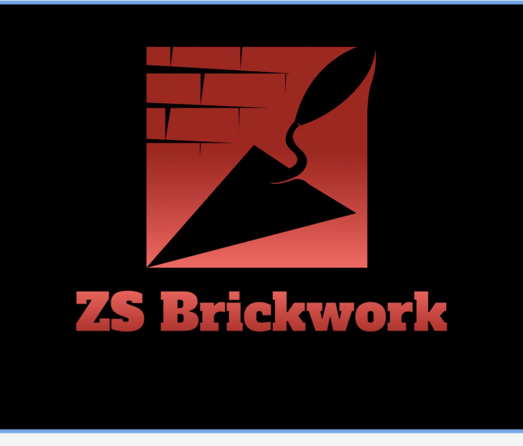 ZS Brickwork