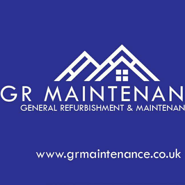 G R Maintenance Ltd