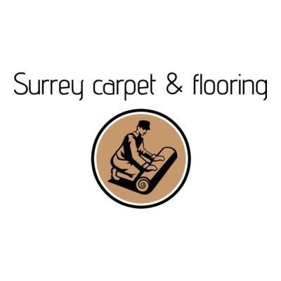 Surrey Carpet & Flooring