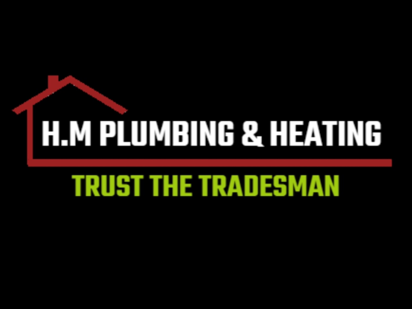 H.m plumbing and heating