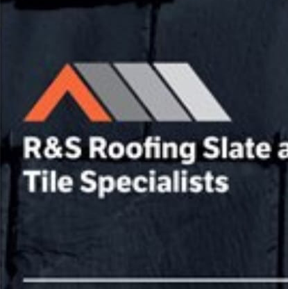 R&S Roofing Specialist