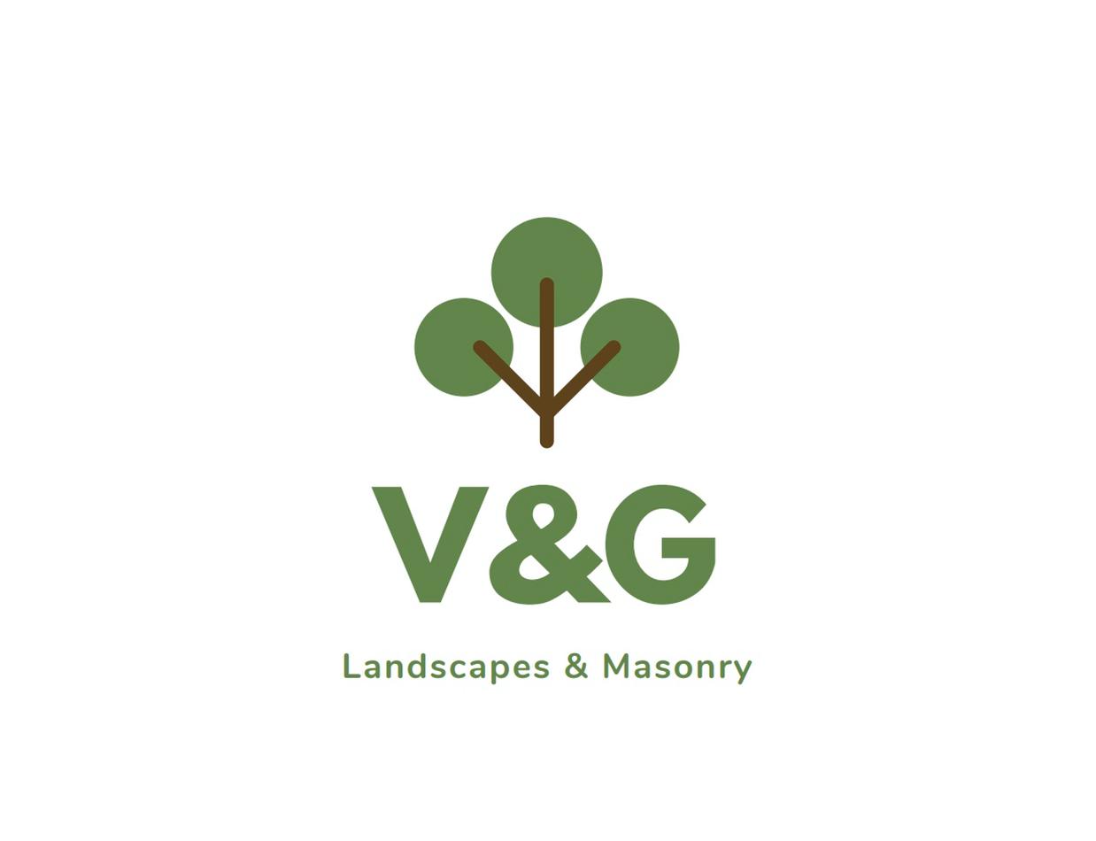 V&G Landscapes & Masonry