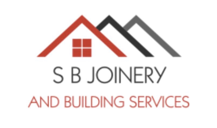 s b joinery and building