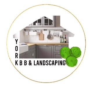 York KBB & landscaping