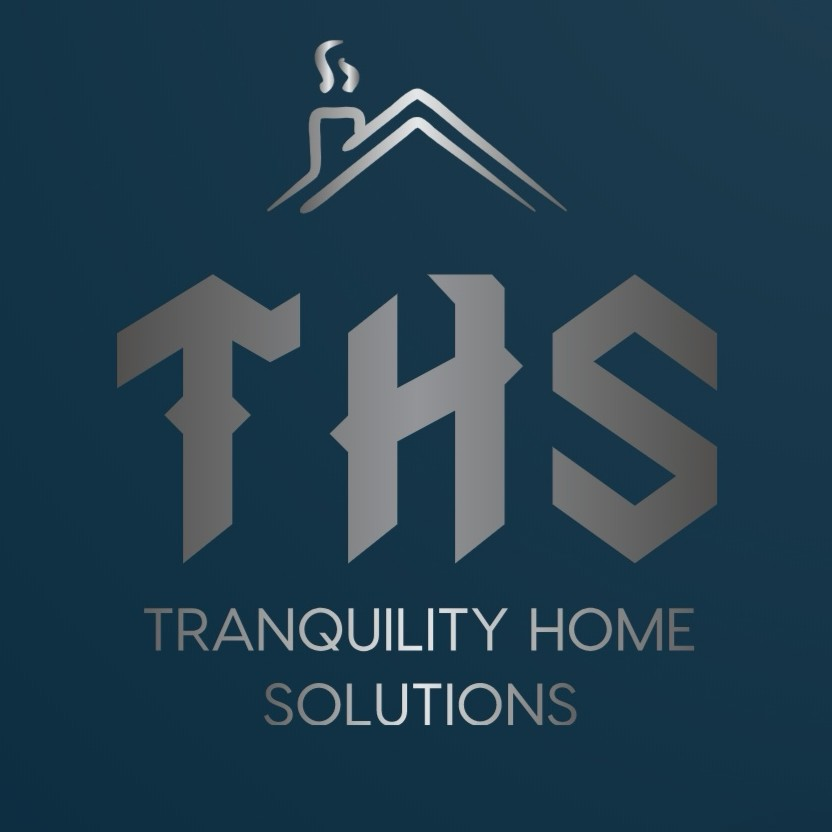 Tranquility home solutions