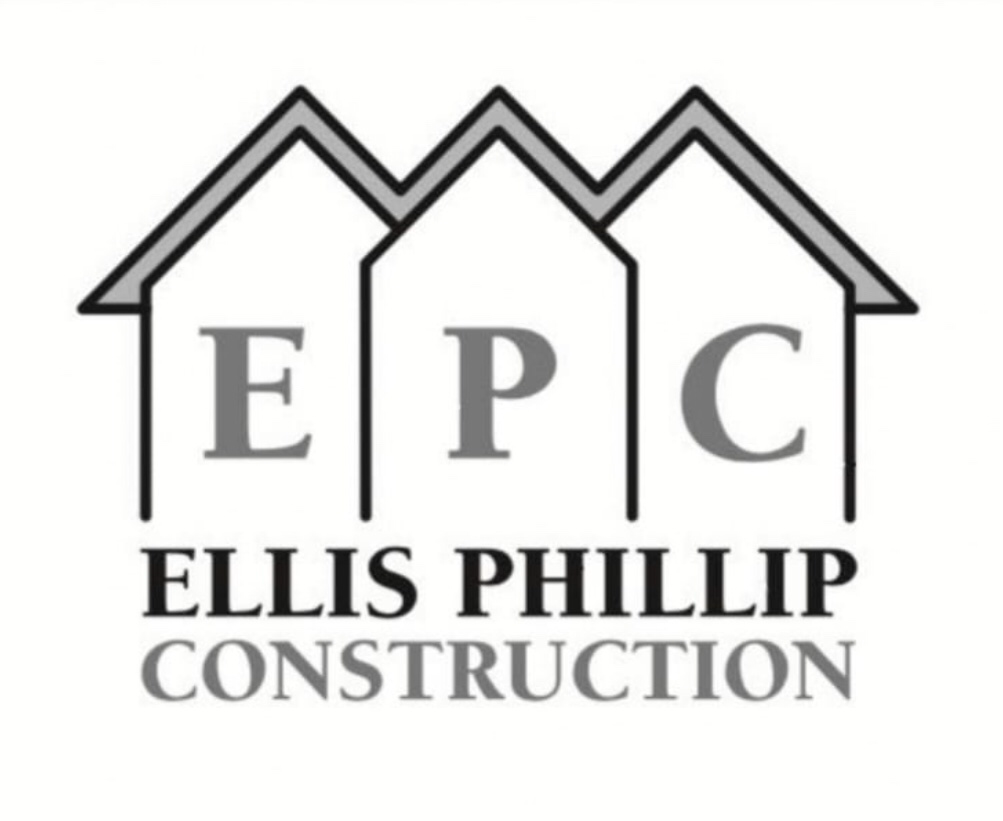Ellis Philip Construction