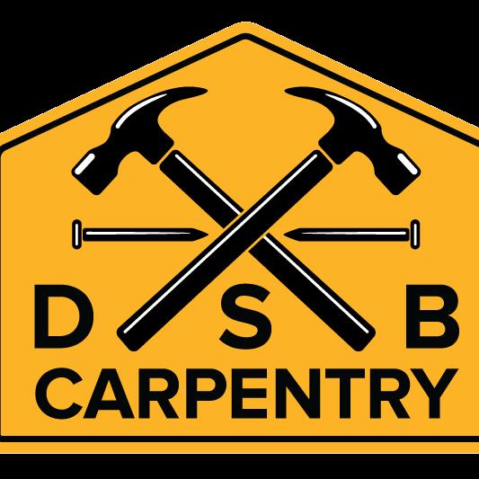 DSB Carpentry