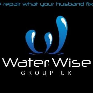 Waterwise Group UK
