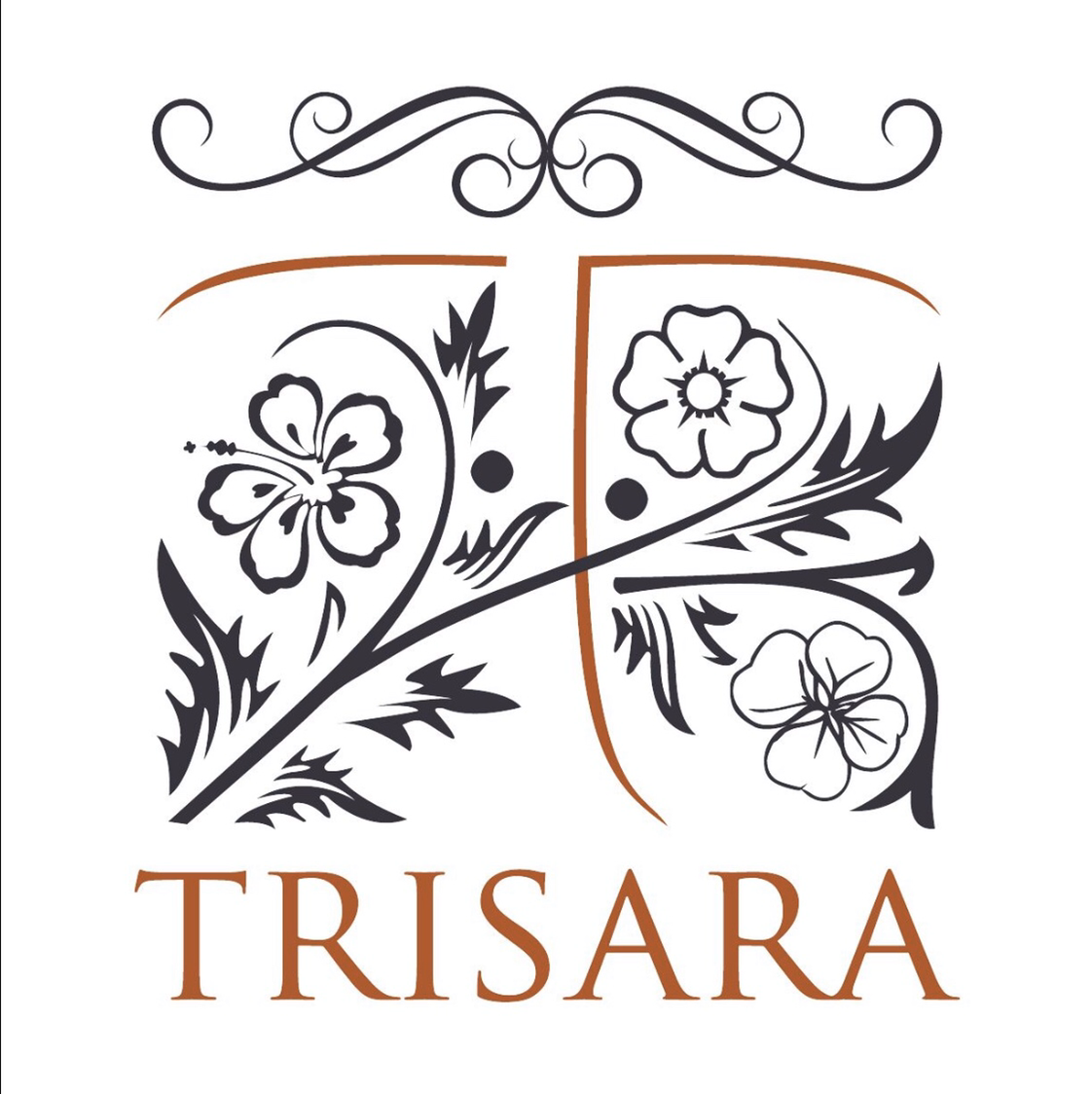 Trisara Design & Build