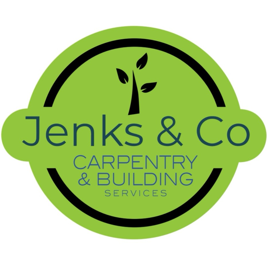 Jenks & Co Carpentry and Building Services