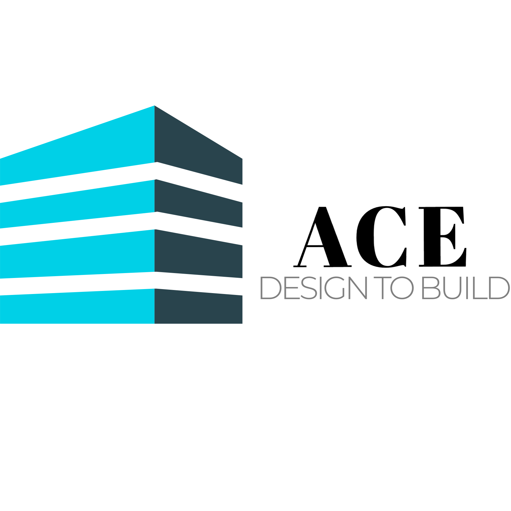 Ace Design to Build
