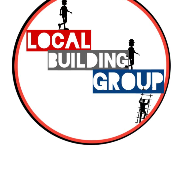 Local building Group