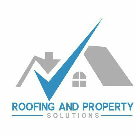 Roofing and Property Solutions Ltd