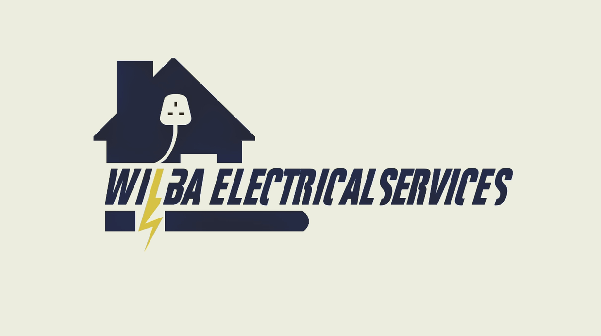 Wilba Electrical Services