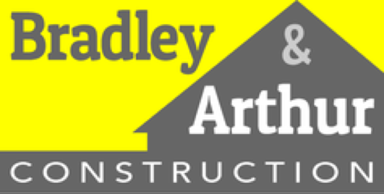 Bradley and Arthur Ltd (Ewell)