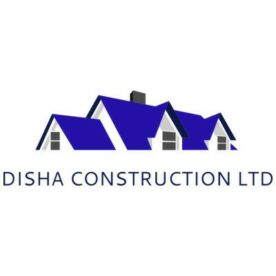 DISHA CONSTRUCTION LTD
