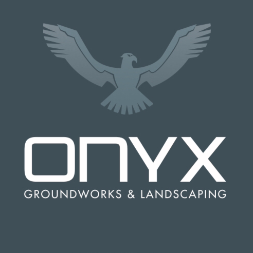 Onyx Groundworks & Landscaping Ltd
