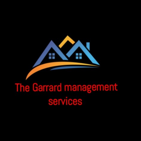 The Garrard management services