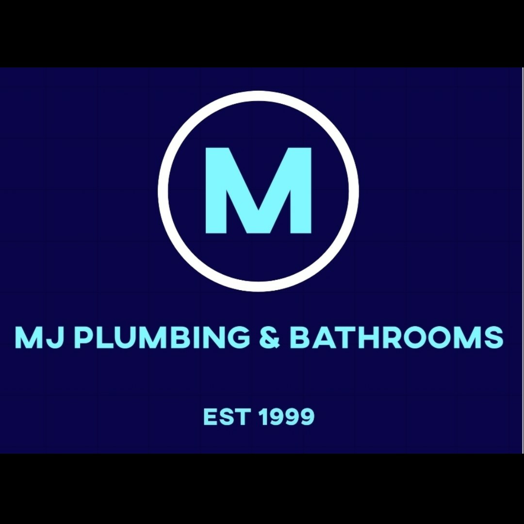 Mj plumbing & bathroom fitting