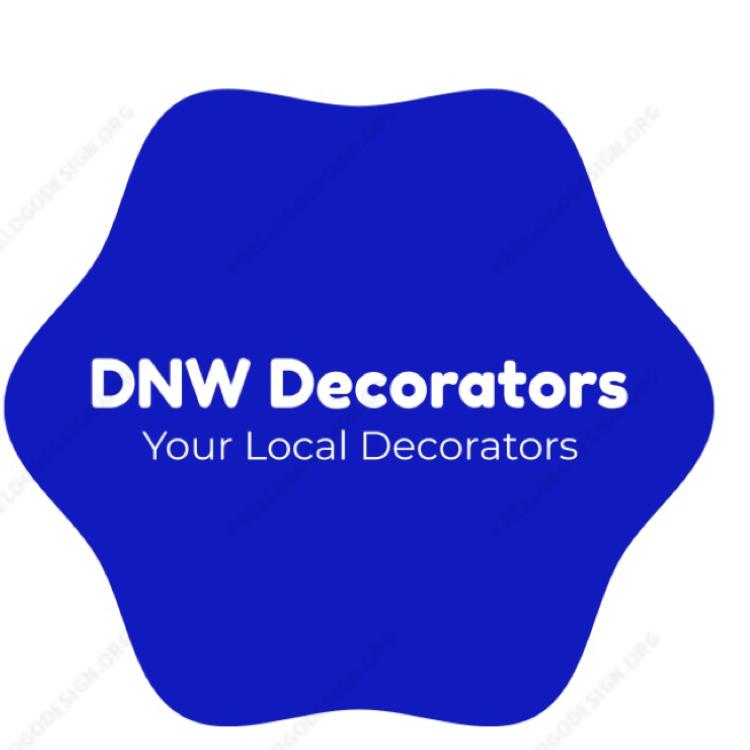DNW Decorators