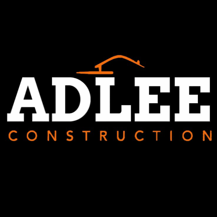 Adlee Construction Ltd
