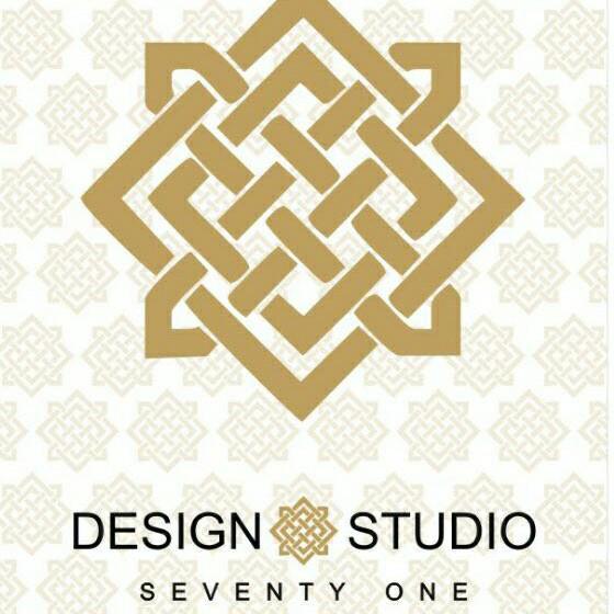 Design studio71